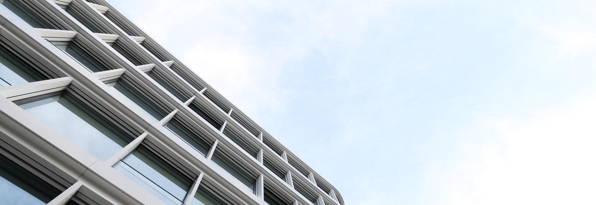 Duraflon-Referenz Baltic Haus Hamburg von GRS Reimer Architekten